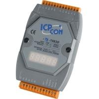 I-7083D-G CR