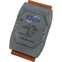 I-7088-G CR
