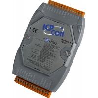 M-7002-G CR