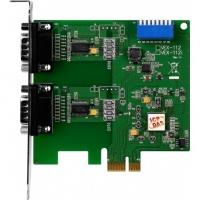VEX-112 CR