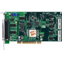 PCI-1002HU CR