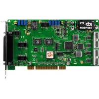 PCI-1602FU CR