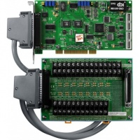 PCI-1602U/S CR
