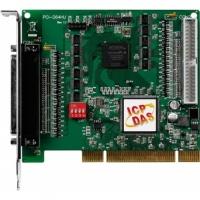 PCI-D64HU CR