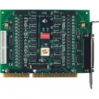 ISO-P32C32 CR