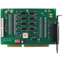 ISO-C64 CR