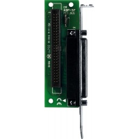 ADP-37/PCI CR