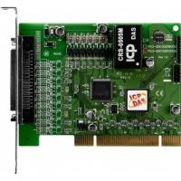 PISO-Encoder300U CR