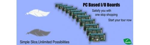 Placi I/O pentru calculator