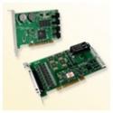 Placi PCI A/D si D/A