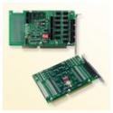 Placi ISA cu I/O digitale