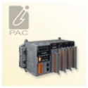 iPAC-8000