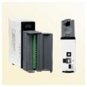 Achizitii de date prin USB