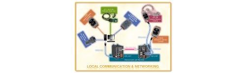 Comunicatii industriale