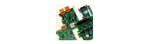 Placi PCI si PCI Express