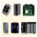 Protocoale de comunicatie industriale