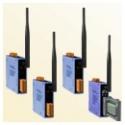 Produse WiFi (Wireless industrial)