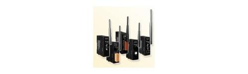 Produse ZigBee (wireless industrial)