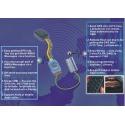 Receptoare GPS (wireless industrial)