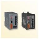 Switch-uri cu inel redundant in timp real (industriale)