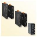 Switch-uri Ethernet PoE fara management