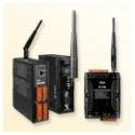 Solutii 2G/3G wireless