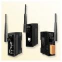 Solutii wireless ZigBee