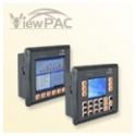 ViewPAC (HMI)