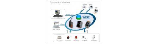 WISE-71xx / WISE-72xx