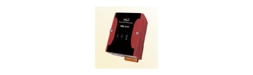 PMMS - Concentratoare pentru contoare electrice