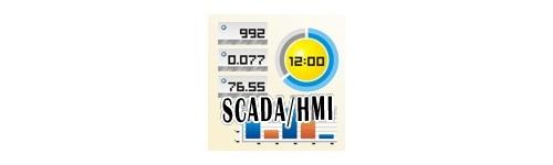 SCADA/HMI