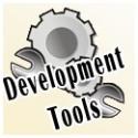 Unelte pentru dezvoltare