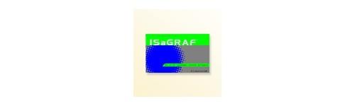 Automate software ISaGRAF SoftLogic