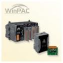WinPAC-8xx7