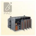 iP-8xx7