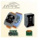 uPAC-5xx7