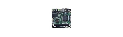 Computere single board si placi de baza