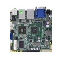 Placi de baza embedded Nano-ITX