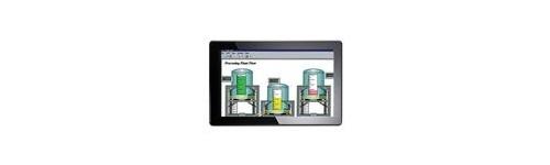 Calculatoare touch panel pentru aplicatii dificile