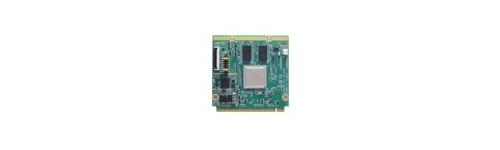 Placi embedded cu procesor RISC