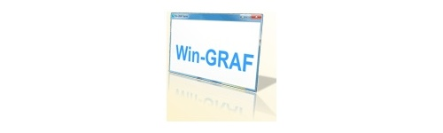 Automate software Win-GRAF SoftLogic