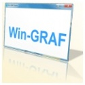 Automate software Win-GRAF SoftLogic