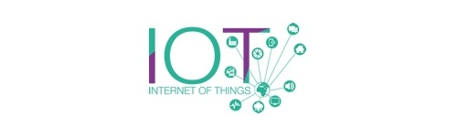 IIoT - Industrial Internet of Things