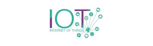 IIoT - Industrial Internet of Things (M2M)