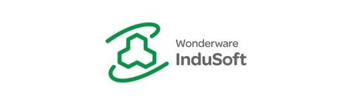 InduSoft - Software SCADA/HMI