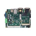 Placi embedded compacte