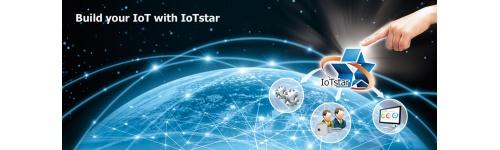 IoTstar