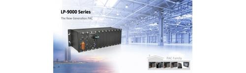 LinPAC-9000