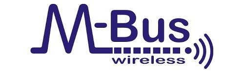 Repetoare Wireless M-Bus