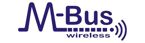 Convertoare Wireless M-Bus